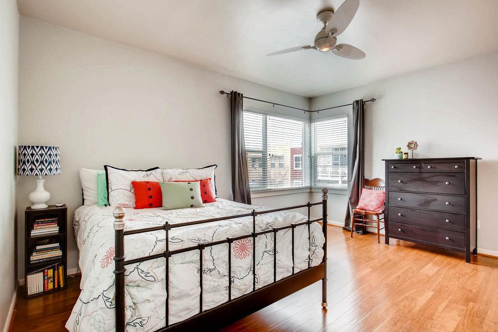 2808 Syracuse Street 216-MLS_Size-012-16-Master Bedroom-1800x1200-72dpi.jpg