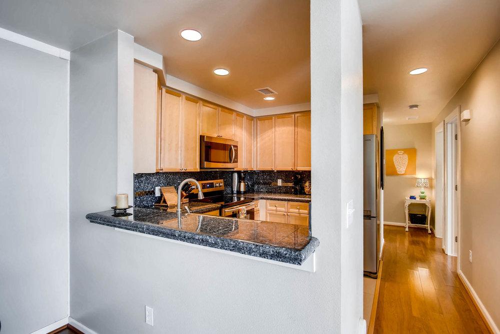 2808 Syracuse Street 216-MLS_Size-010-13-Kitchen-1800x1200-72dpi.jpg