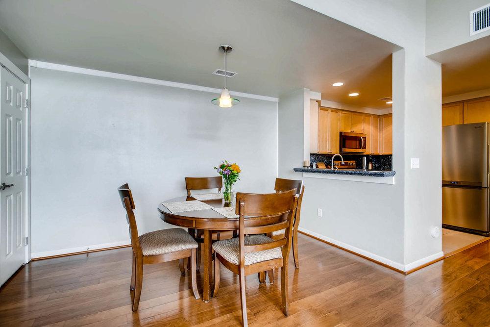 2808 Syracuse Street 216-MLS_Size-011-5-Breakfast Area-1800x1200-72dpi.jpg