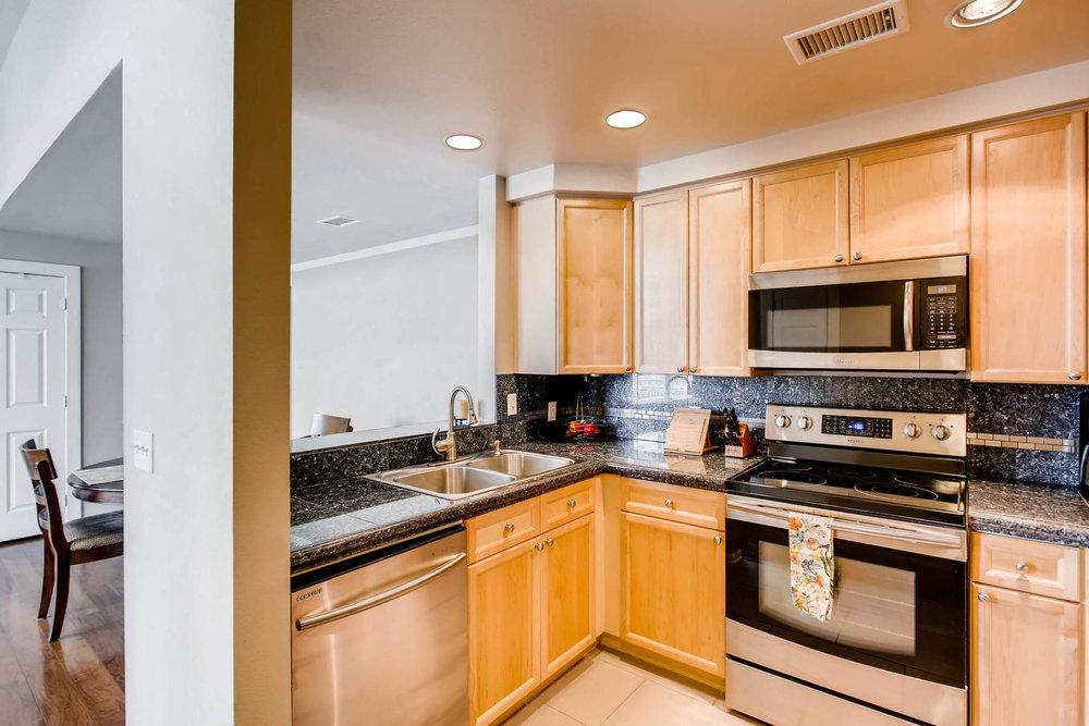 2808 Syracuse Street 216-MLS_Size-007-27-Kitchen-1800x1200-72dpi.jpg