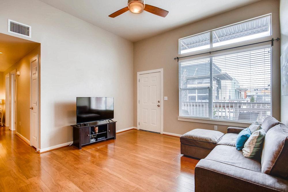 2808 Syracuse Street 216-MLS_Size-005-8-Living Room-1800x1200-72dpi.jpg