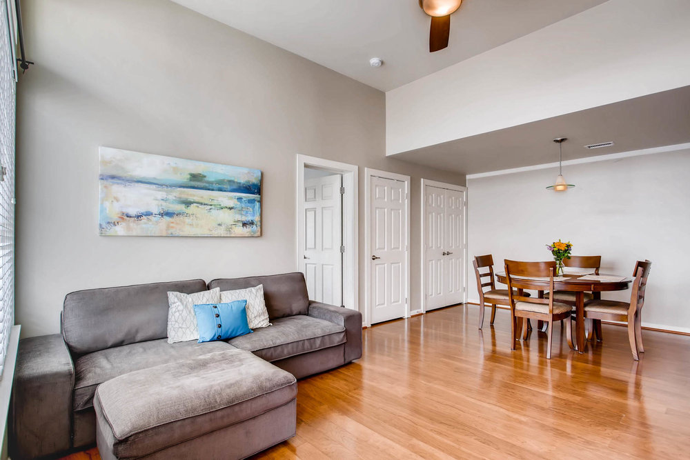2808 Syracuse Street 216-MLS_Size-006-10-Living Room-1800x1200-72dpi.jpg