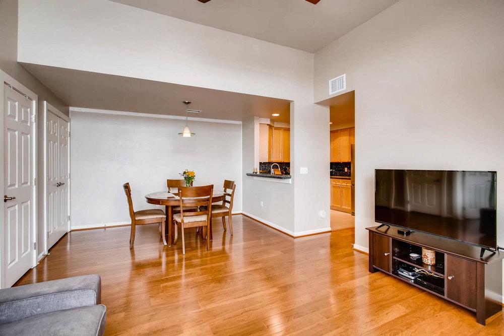 2808 Syracuse Street 216-MLS_Size-004-4-Great Room-1800x1200-72dpi.jpg