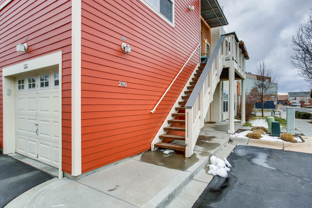 2808 Syracuse Street 216-MLS_Size-003-3-Exterior Front Entry-1800x1200-72dpi.jpg