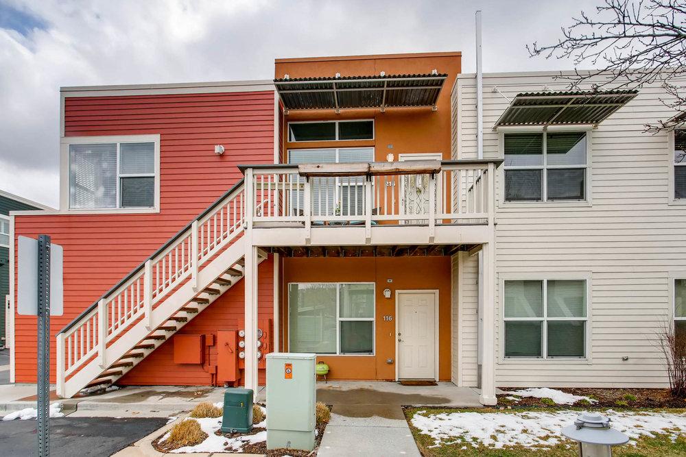2808 Syracuse Street 216-MLS_Size-001-2-Exterior Front-1800x1200-72dpi.jpg