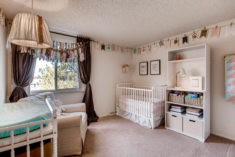 12626 E Bates Cir Aurora CO-MLS_Size-025-20-2nd Floor Bedroom-1800x1200-72dpi.jpg