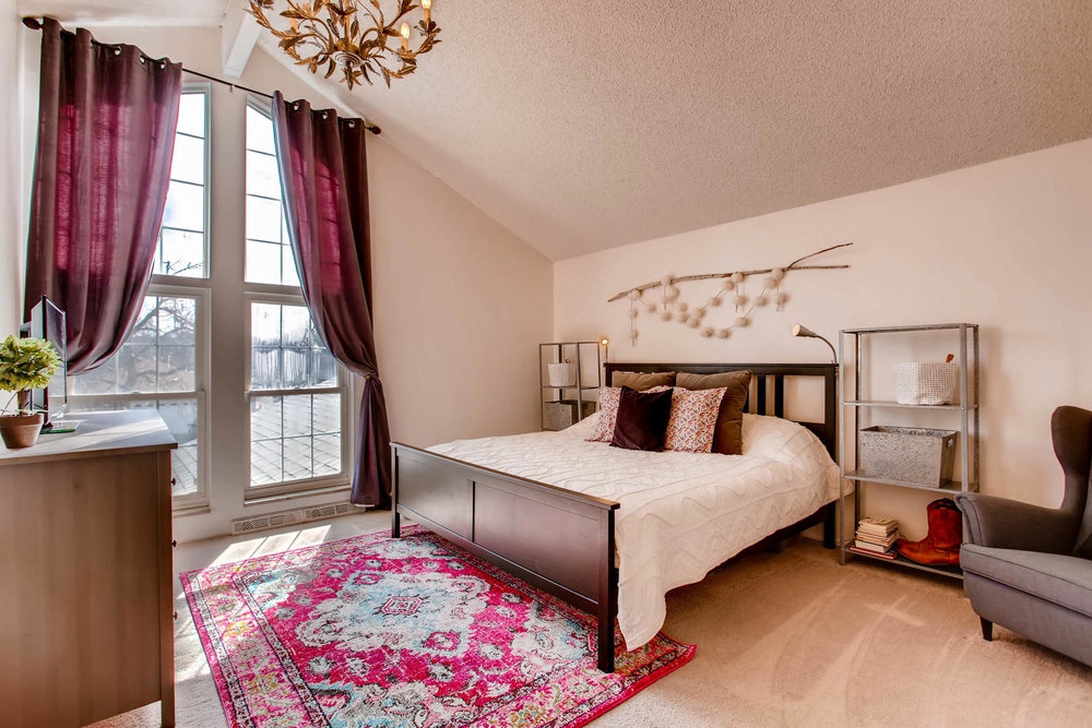 12626 E Bates Cir Aurora CO-MLS_Size-017-29-2nd Floor Master Bedroom-1800x1200-72dpi.jpg