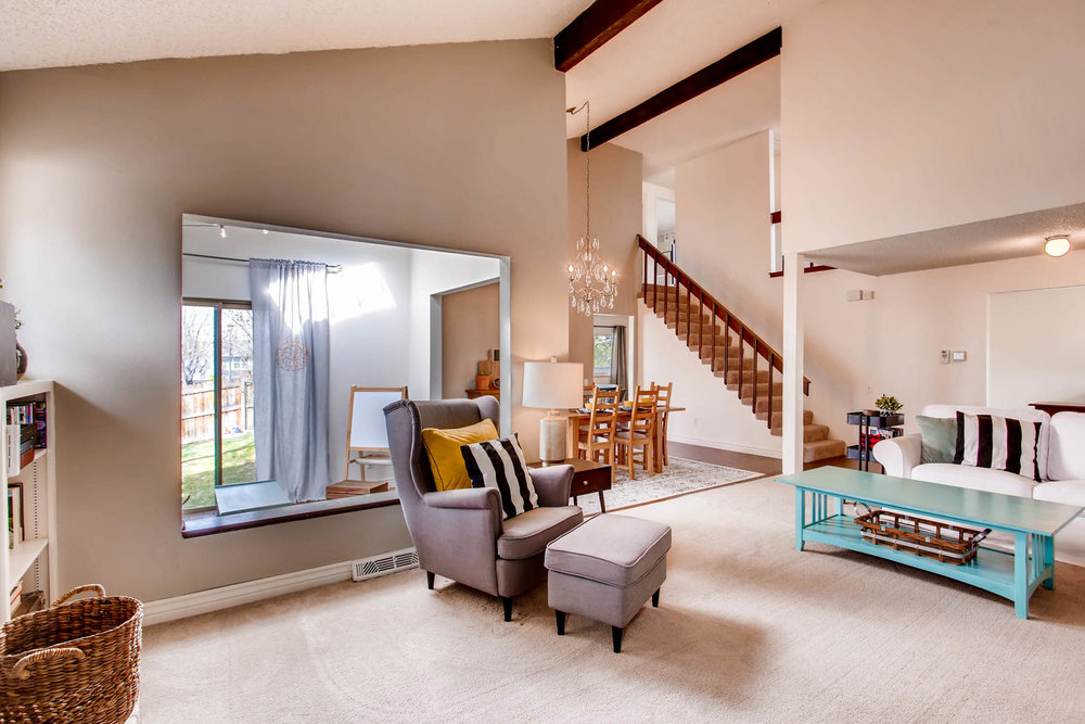 12626 E Bates Cir Aurora CO-MLS_Size-005-4-Living Room-1800x1200-72dpi.jpg