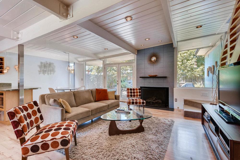 1373 S Eudora St Denver CO-MLS_Size-005-16-Living Room-1800x1200-72dpi.jpg