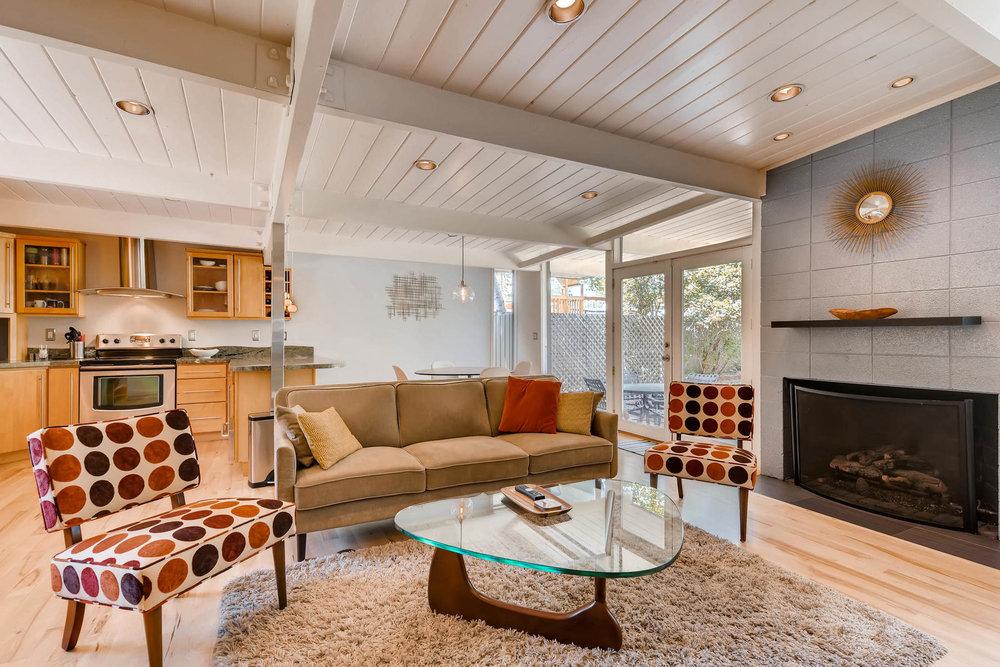 1373 S Eudora St Denver CO-MLS_Size-006-3-Living Room-1800x1200-72dpi.jpg