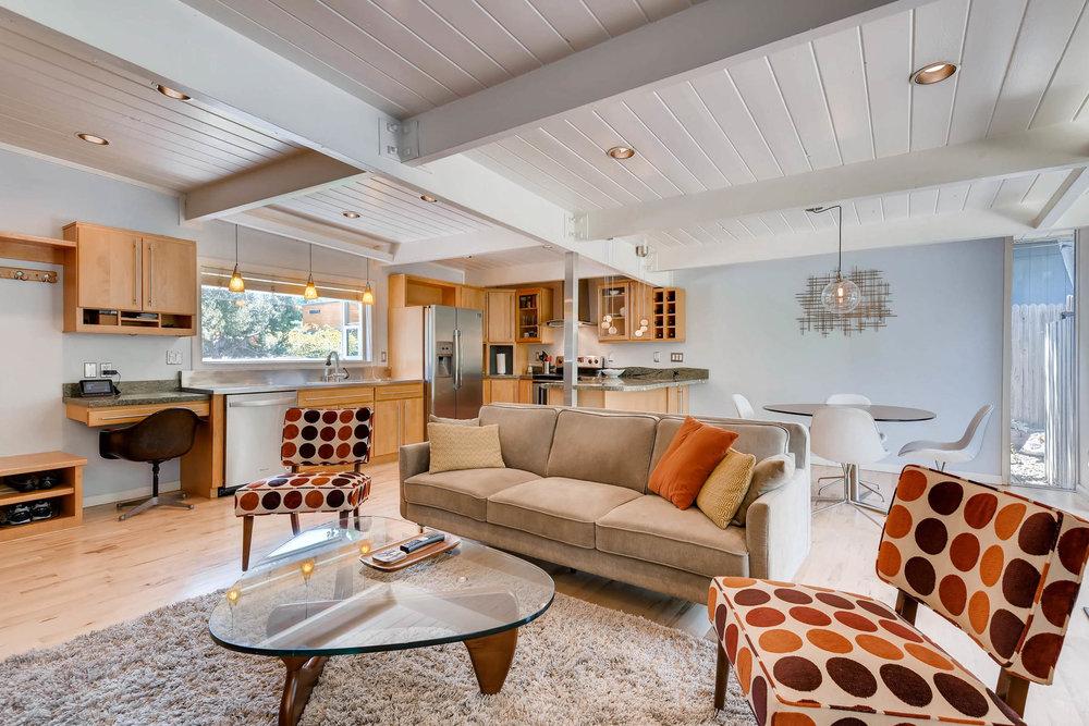 1373 S Eudora St Denver CO-MLS_Size-007-2-Living Room-1800x1200-72dpi.jpg