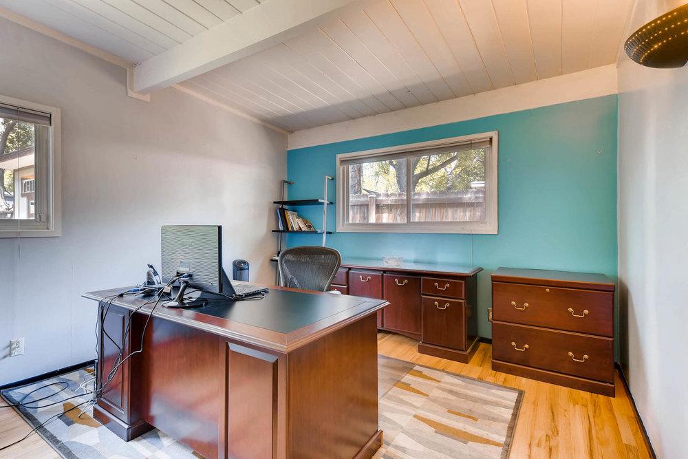 1373 S Eudora St Denver CO-MLS_Size-009-17-Office-1800x1200-72dpi.jpg