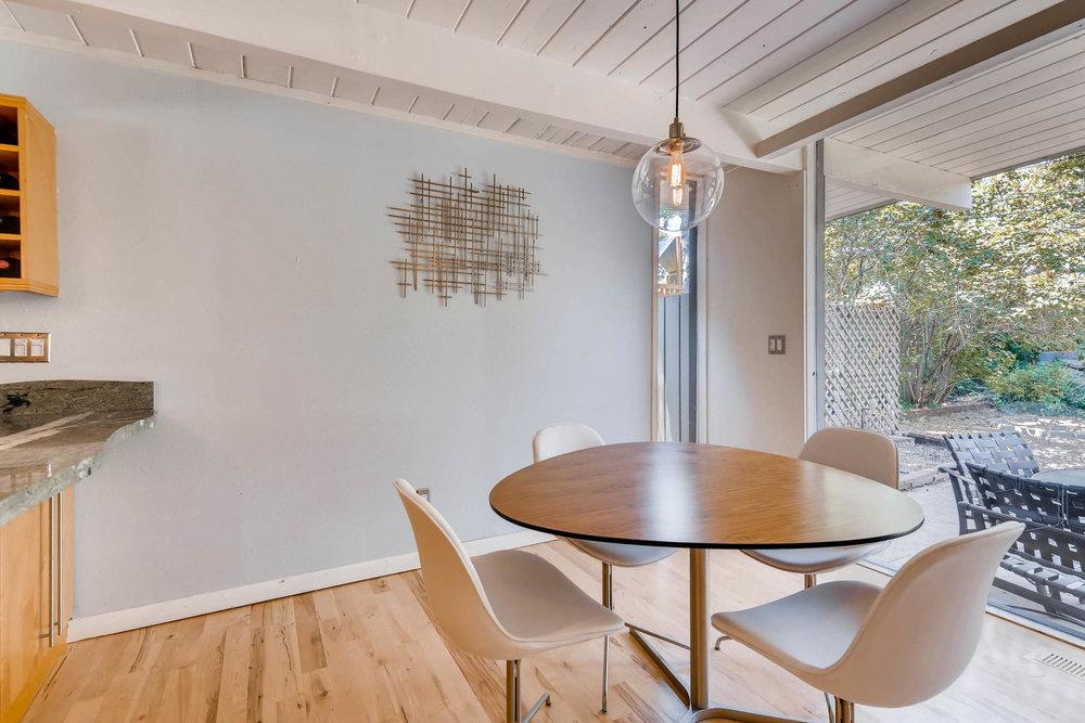 1373 S Eudora St Denver CO-MLS_Size-008-9-Dining Room-1800x1200-72dpi.jpg
