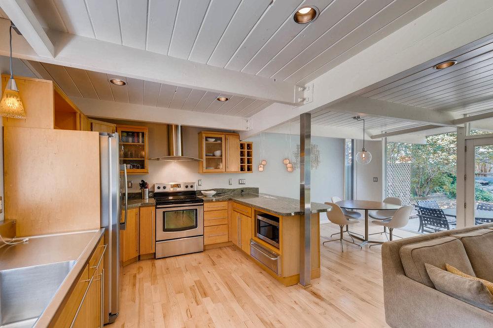 1373 S Eudora St Denver CO-MLS_Size-010-1-Kitchen-1800x1200-72dpi.jpg