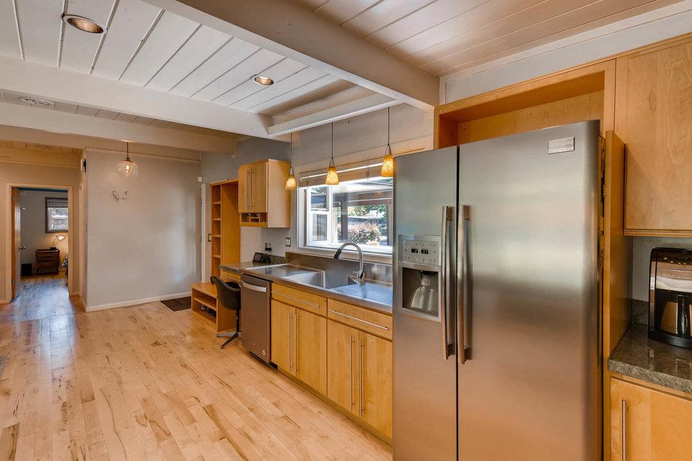 1373 S Eudora St Denver CO-MLS_Size-012-25-Kitchen-1800x1200-72dpi.jpg