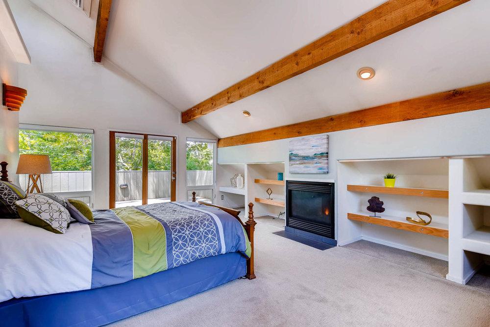 1373 S Eudora St Denver CO-MLS_Size-015-20-2nd Floor Master Bedroom-1800x1200-72dpi.jpg