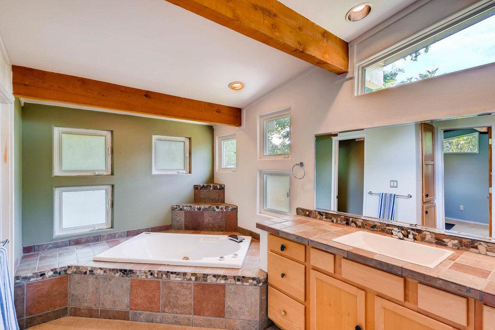 1373 S Eudora St Denver CO-MLS_Size-016-7-2nd Floor Master Bathroom-1800x1200-72dpi.jpg