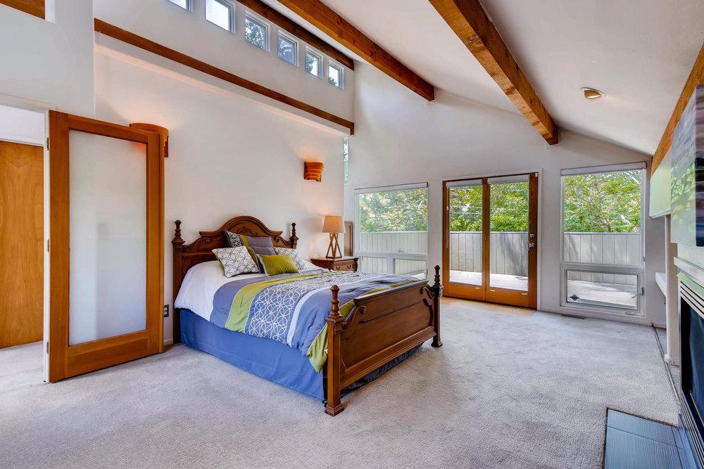 1373 S Eudora St Denver CO-MLS_Size-014-11-2nd Floor Master Bedroom-1800x1200-72dpi.jpg