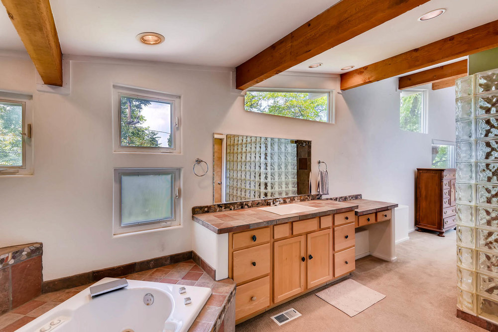 1373 S Eudora St Denver CO-MLS_Size-017-19-2nd Floor Master Bathroom-1800x1200-72dpi.jpg