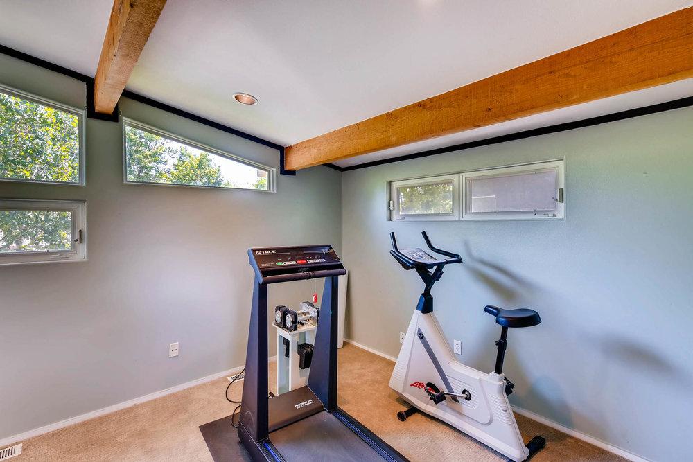 1373 S Eudora St Denver CO-MLS_Size-018-27-2nd Floor Exercise Room-1800x1200-72dpi.jpg