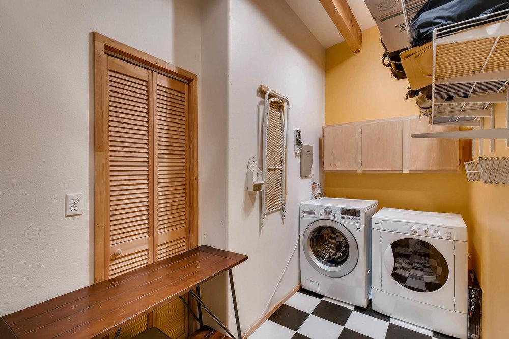 1373 S Eudora St Denver CO-MLS_Size-019-23-2nd Floor Laundry Room-1800x1200-72dpi.jpg