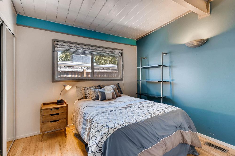 1373 S Eudora St Denver CO-MLS_Size-020-14-Bedroom-1800x1200-72dpi.jpg