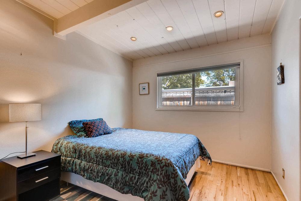 1373 S Eudora St Denver CO-MLS_Size-022-18-Bedroom-1800x1200-72dpi.jpg