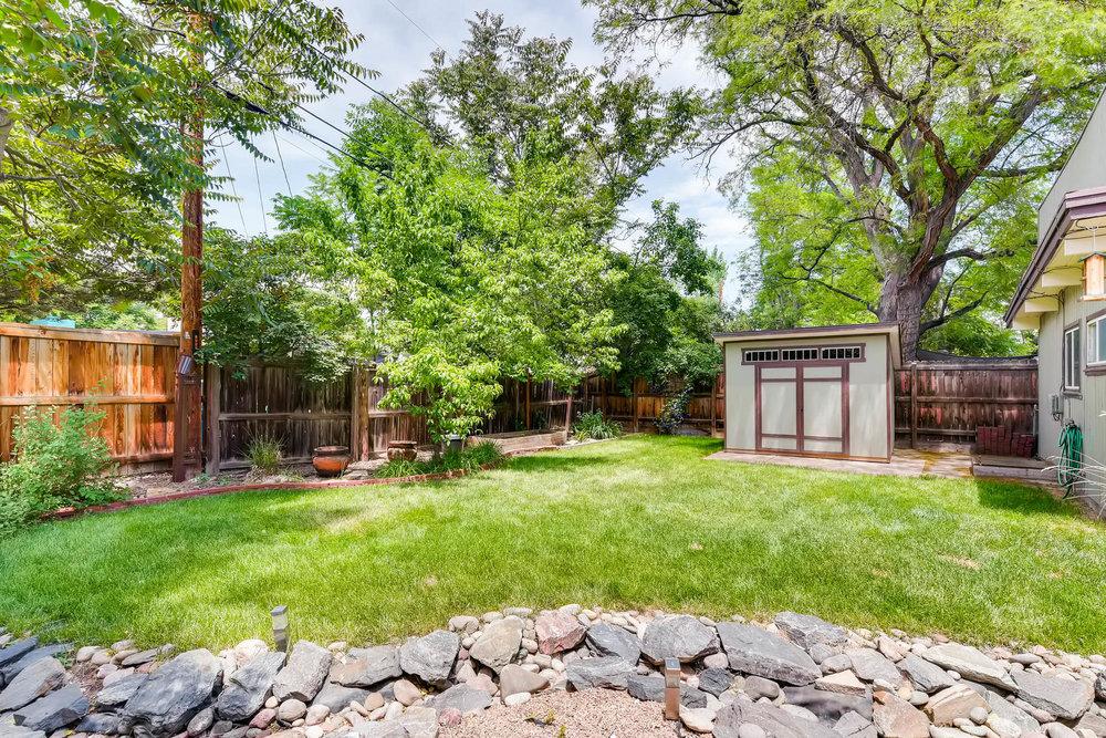 1373 S Eudora St Denver CO-MLS_Size-027-24-Back Yard-1800x1200-72dpi.jpg