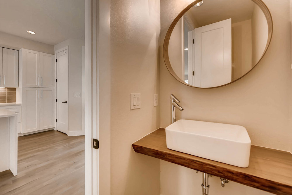 2753 S Acoma St Englewood CO-015-10-Powder Room-MLS_Size.jpg