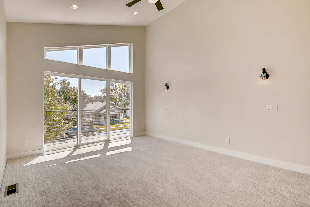 2753 S Acoma St Englewood CO-016-23-2nd Floor Master Bedroom-MLS_Size.jpg