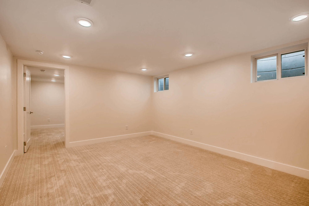 1827 S Jasmine Street Denver-021-18-Lower Level Recreation Room-MLS_Size.jpg