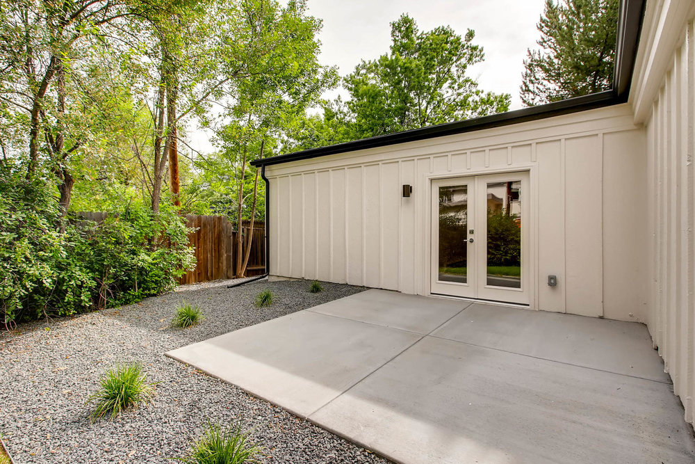1827 S Jasmine Street Denver-025-24-Patio-MLS_Size.jpg