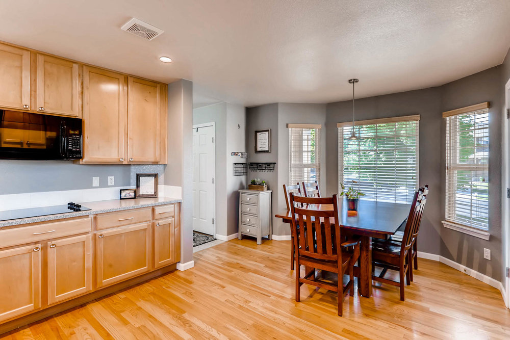 2577 S Flanders Court Aurora-009-7-Kitchen-MLS_Size.jpg