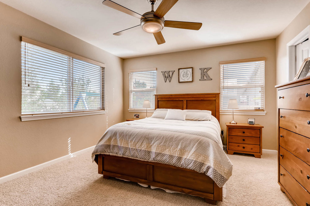 2577 S Flanders Court Aurora-012-9-Master Bedroom-MLS_Size.jpg
