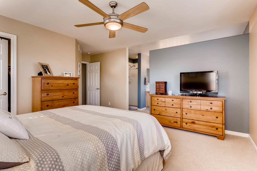2577 S Flanders Court Aurora-014-10-Master Bedroom-MLS_Size.jpg
