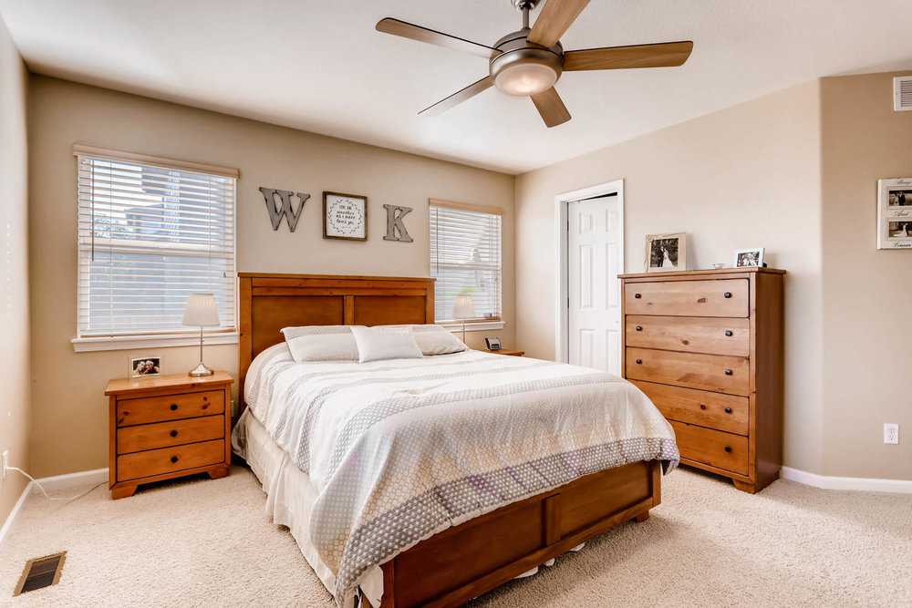 2577 S Flanders Court Aurora-013-13-Master Bedroom-MLS_Size.jpg
