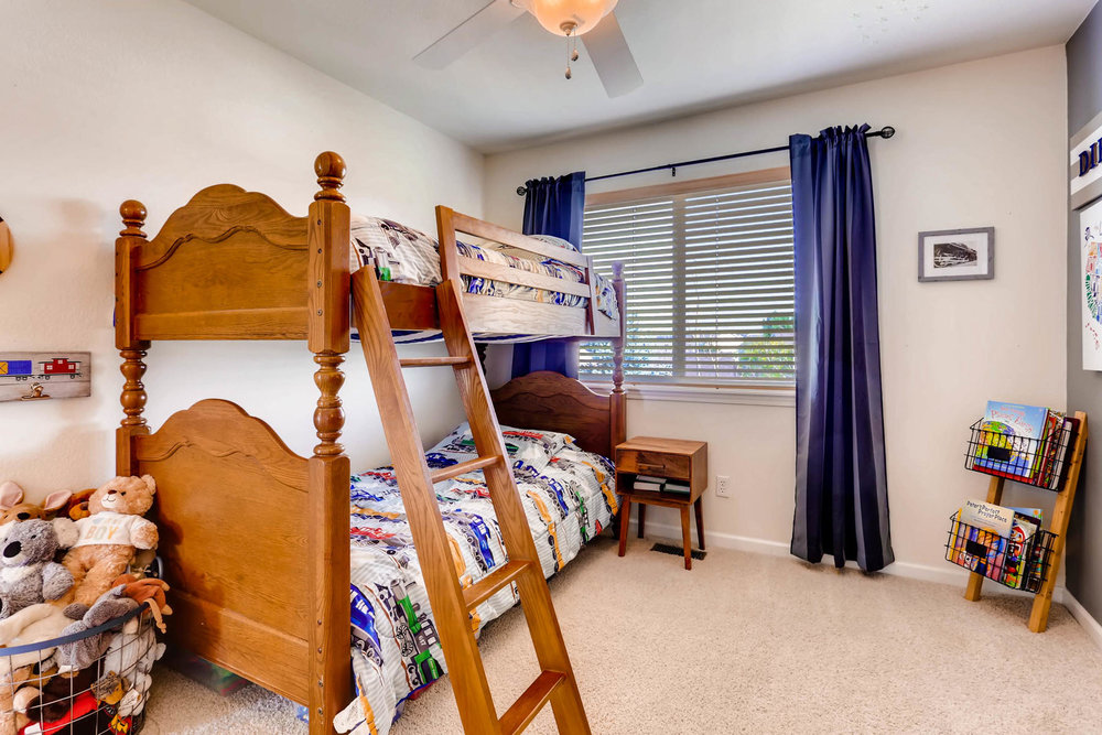 2577 S Flanders Court Aurora-018-27-2nd Floor Bedroom-MLS_Size.jpg