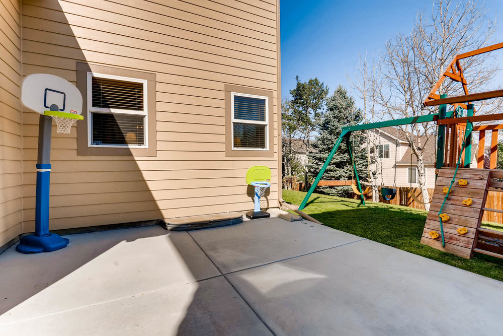 2577 S Flanders Court Aurora-028-28-Patio-MLS_Size.jpg