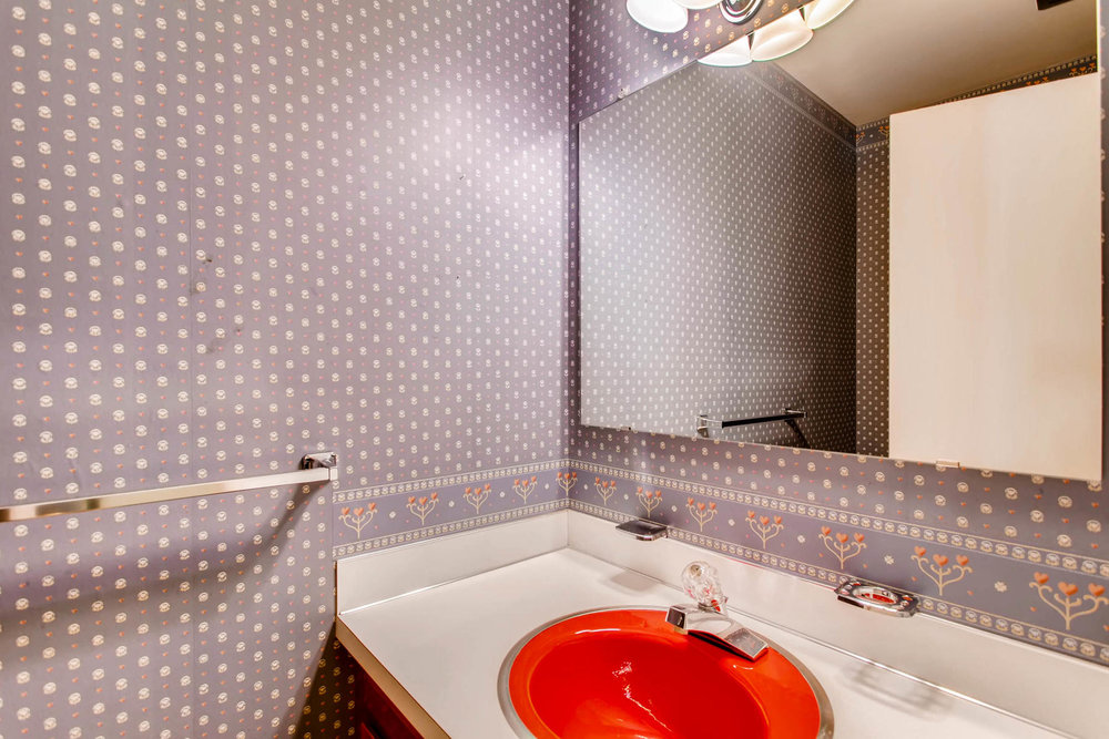 3111 S Monaco Circle Denver CO-014-4-Powder Room-MLS_Size.jpg