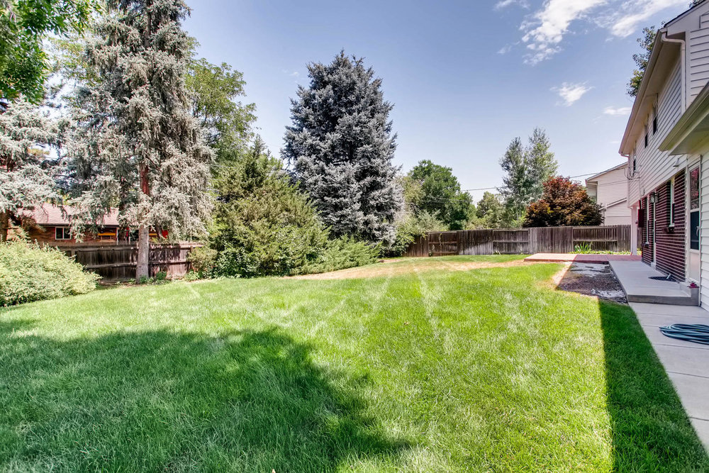3111 S Monaco Circle Denver CO-028-26-Back Yard-MLS_Size.jpg