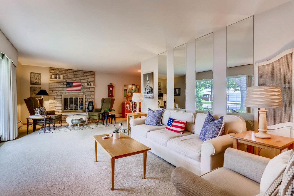 2912 S Race Street Denver CO-005-3-Living Room-MLS_Size.jpg