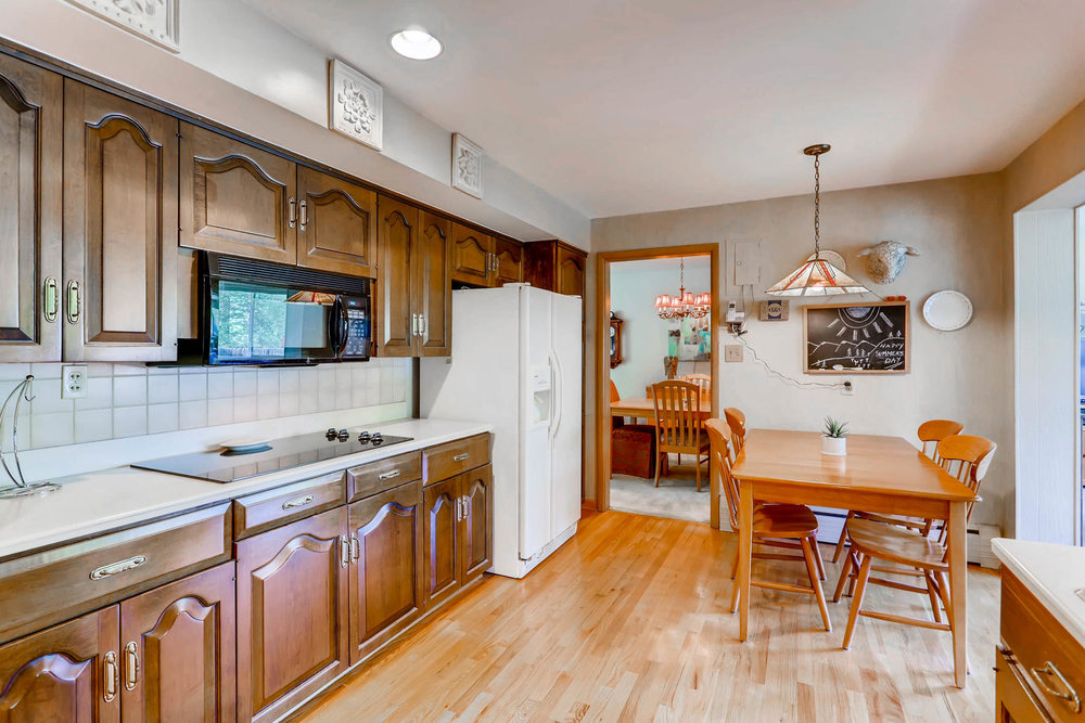 2912 S Race Street Denver CO-011-6-Kitchen-MLS_Size.jpg