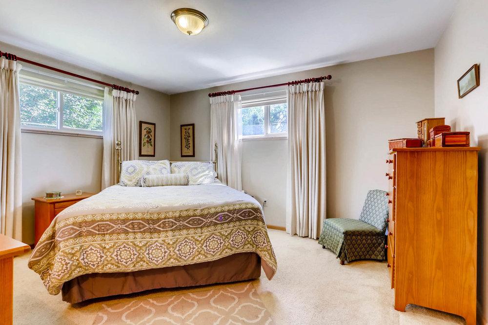 2912 S Race Street Denver CO-016-14-Master Bedroom-MLS_Size.jpg