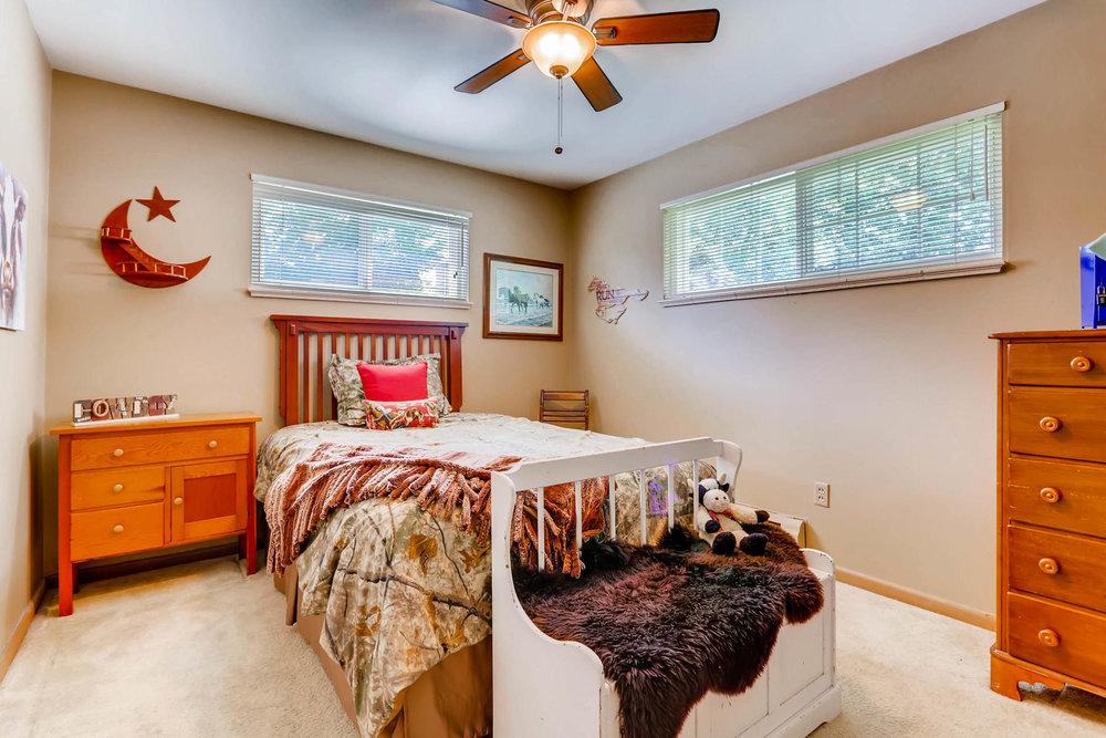 2912 S Race Street Denver CO-019-17-Bedroom-MLS_Size.jpg