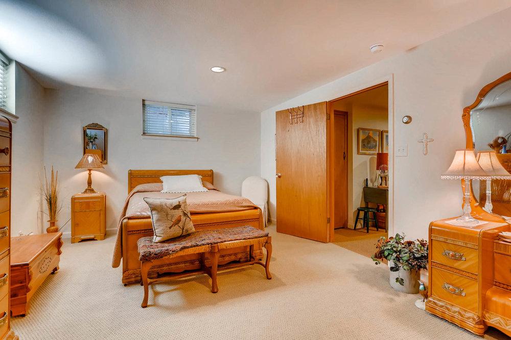 2912 S Race Street Denver CO-024-27-Lower Level Bedroom-MLS_Size.jpg