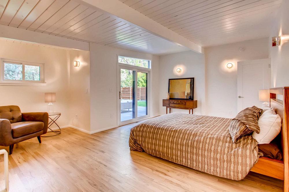 1332 S Edison Way Denver CO-018-21-Master Bedroom-MLS_Size.jpg