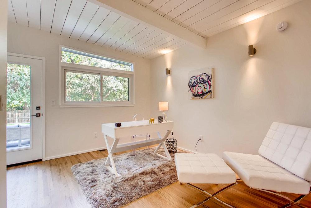 1332 S Edison Way Denver CO-023-33-Bedroom-MLS_Size.jpg