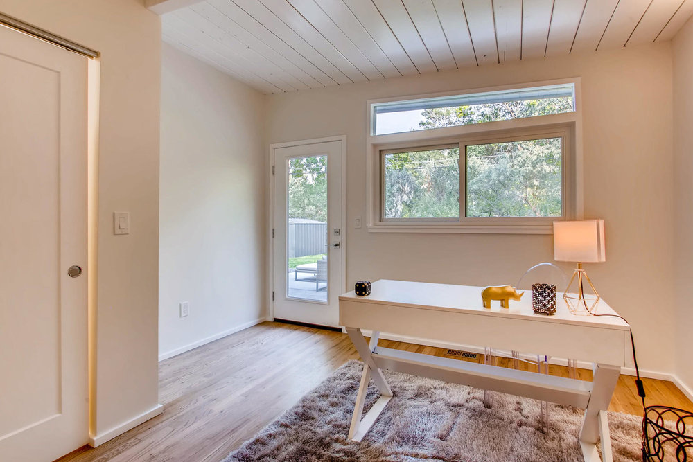 1332 S Edison Way Denver CO-024-16-Bedroom-MLS_Size.jpg