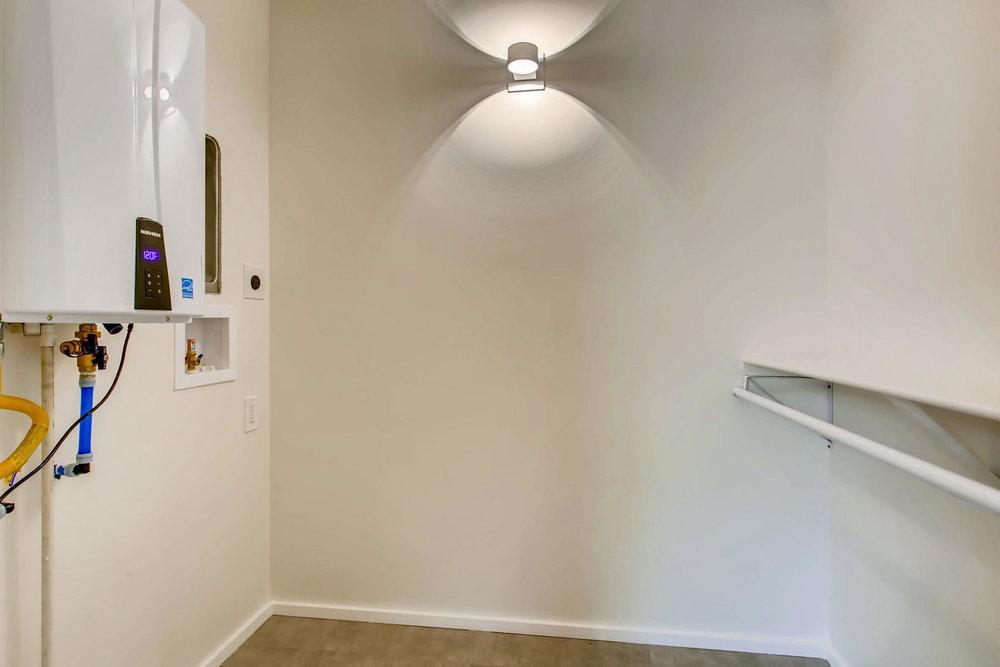 1332 S Edison Way Denver CO-028-20-Laundry Room-MLS_Size.jpg