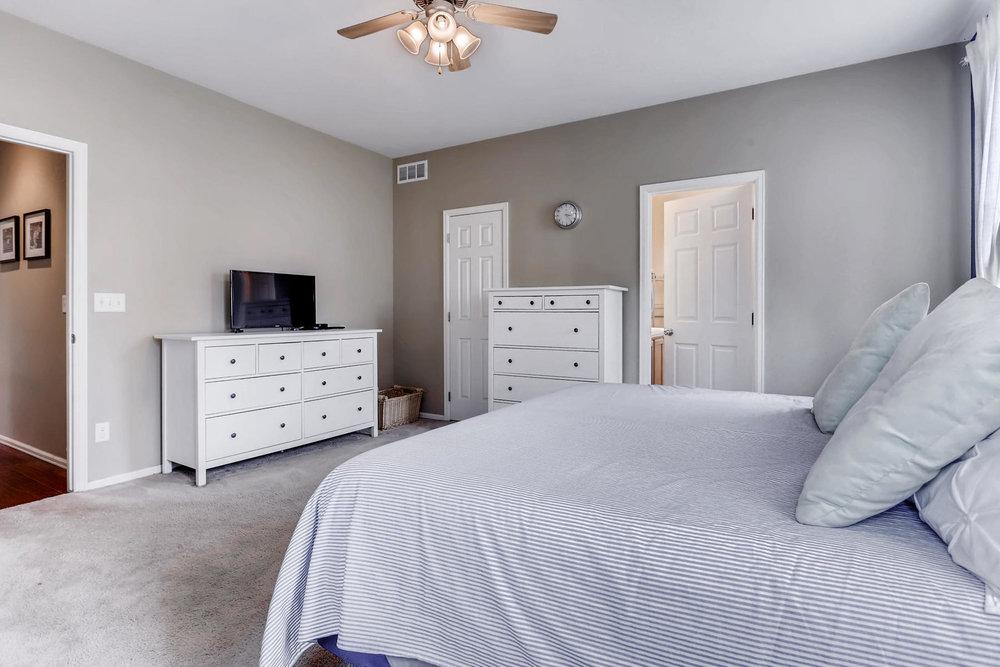 3385 S Jericho St Aurora CO-014-22-Master Bedroom-MLS_Size.jpg